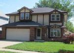 Kansas City 64130 MO Property Details