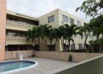 Foreclosed Home in Miami 33162 1851 NE 168TH ST APT C10 - Property ID: 2673598