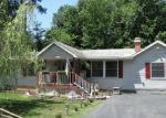 Foreclosed Home in Lusby 20657 12281 BANDERA LN - Property ID: 2680717