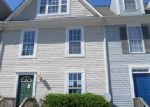 Foreclosed Home in North Beach 20714 9560 SEA GULL CT - Property ID: 2681104