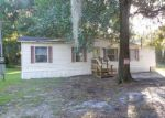 Foreclosed Home in Lakeland 33810 7427 GLEN MEADOW DR - Property ID: 2699852
