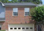 Marietta 30062 GA Property Details