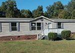 Foreclosed Home in Richfield 28137 29755 TIFFANY WOODS RD - Property ID: 2709080