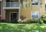 Foreclosed Home in Winter Springs 32708 1110 MEADOW LAKE WAY APT 108 - Property ID: 2720034