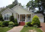 Millsboro 19966 DE Property Details