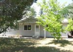 Foreclosed Home in Idaho Falls 83401 775 CRIMSON DR - Property ID: 2729934