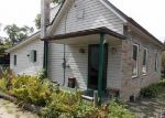Foreclosed Home in Harrisburg 17113 702 DUNKLE ST - Property ID: 2736016