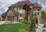 Parker 80134 CO Property Details