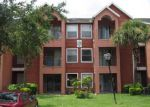 Foreclosed Home in Orlando 32811 4756 WALDEN CIR APT 613 - Property ID: 2755576