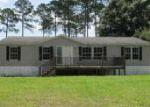 Jacksonville 32234 FL Property Details