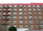 Bronx 10463 NY Property Details