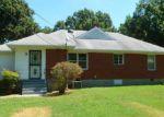 Memphis 38117 TN Property Details