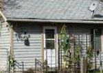 Foreclosed Home in Denver 80219 149 S JULIAN ST - Property ID: 2760767