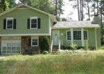 Foreclosed Home in Lawrenceville 30046 594 MEPHISTO CIR - Property ID: 2763576