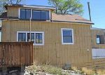 Foreclosed Home in Cerrillos 87010 7 OPERA HOUSE RD - Property ID: 2764651