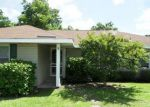 Foreclosed Home in Beaufort 28516 400 HWY 70 BETTIE - Property ID: 2764698