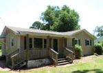 Foreclosed Home in Beaufort 28516 926 NC HIGHWAY 101 - Property ID: 2764701