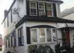 Jamaica 11435 NY Property Details