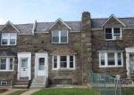 Philadelphia 19149 PA Property Details