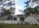 Foreclosed Home in Ocala 34479 4380 NE 40TH AVE - Property ID: 2784977