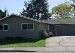 Foreclosed Home in Medford 97501 136 SANDLEWOOD DR - Property ID: 2801853