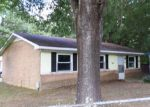 Foreclosed Home in Creedmoor 27522 101 BEVERLY DR - Property ID: 2809720