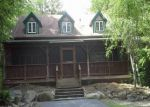 Foreclosed Home in Bennington 03442 14 BALCH FARM RD - Property ID: 2812262