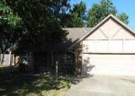 Foreclosed Home in Broken Arrow 74012 2220 S IRONWOOD AVE - Property ID: 2812845