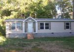 Foreclosed Home in Gloucester 23061 8481 DAVENPORT RD - Property ID: 2813658