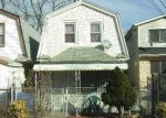 Foreclosed Home in Jamaica 11433 10829 157TH ST - Property ID: 2815678