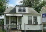 Foreclosed Home in Jamaica 11436 14234 122ND AVE - Property ID: 2816135