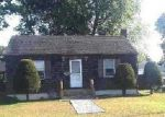 Huntington Station 11746 NY Property Details