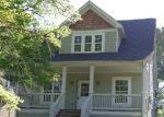 Atlanta 30314 GA Property Details