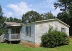 Foreclosed Home in Gainesville 30506 7340 WINDY OAKS DR - Property ID: 2824294