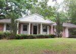 Foreclosed Home in Gainesville 30501 1280 VINE ST - Property ID: 2824296