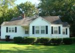 Foreclosed Home in Rome 30165 317 N ELM ST NW - Property ID: 2824435