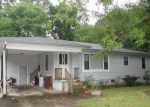 Foreclosed Home in Rome 30165 23 ROONEY RD SW - Property ID: 2824436
