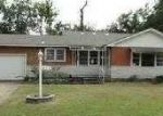 Foreclosed Home in Broken Arrow 74012 615 E DETROIT ST - Property ID: 2831640