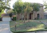 Foreclosed Home in Bryan 77802 3007 RUSTLING OAKS DR - Property ID: 2832007