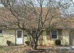 Foreclosed Home in Indianapolis 46226 4078 N WEBSTER AVE - Property ID: 2832934