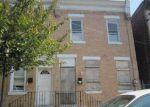 Camden 08104 NJ Property Details