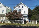 Pawtucket 02860 RI Property Details