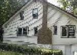 Foreclosed Home in Neptune 07753 200 HILLSIDE DR - Property ID: 2865412