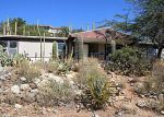 Foreclosed Home in Black Canyon City 85324 19200 E SAGUARO DR - Property ID: 2873292