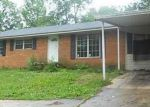 Foreclosed Home in Rome 30165 209 PARIS DR SW - Property ID: 2873495