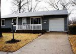 Foreclosed Home in Topeka 66614 2553 SW FAIRMONT RD - Property ID: 2873703