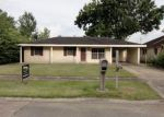 Foreclosed Home in Houma 70363 403 DAUPHINE AVE - Property ID: 2873804
