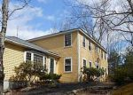 Foreclosed Home in Amherst 03031 4 LAUREL LN - Property ID: 2874318