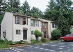 Foreclosed Home in Merrimack 03054 36 SHELBURNE RD - Property ID: 2874335