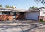 Foreclosed Home in Albuquerque 87112 1137 GLORIETA ST NE - Property ID: 2874357